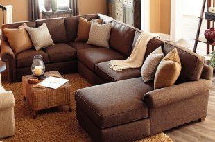sectional sofa sleeper catchy sectional sofa sleepers with innovative sleeper sectional sofa  sleeper sofa sectional SXFZBQD
