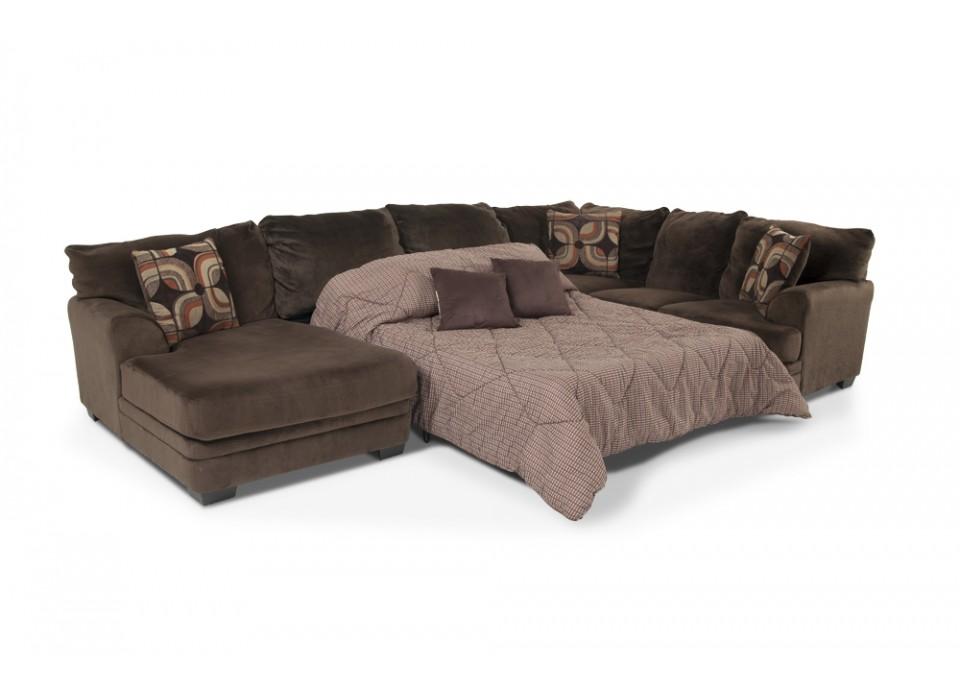 sectional sofa sleeper enchanting sofa sectional sleeper with sectional sofas with sleepers  sectional sofa sleepers XZROLNA