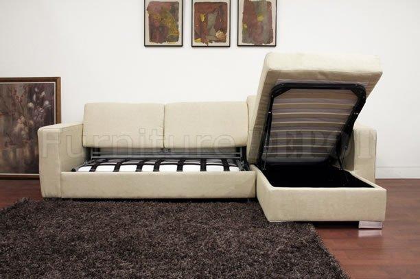 sectional sofa sleeper sofa sleeper sectional - 5 OOMBITB
