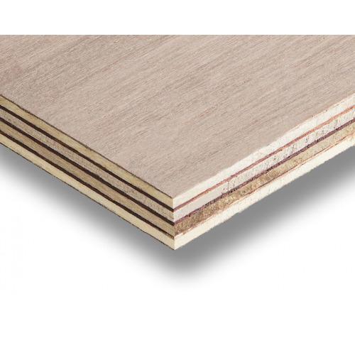 semi hardwood plywood UPOXIVC