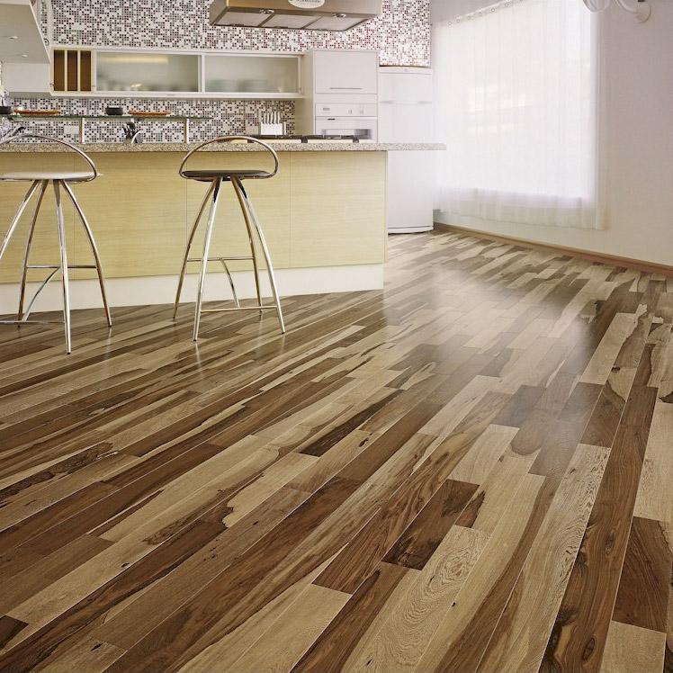 sensational design ideas cheapest hardwood flooring wood clearance  barrowdems interesting intended for RJVHVPE