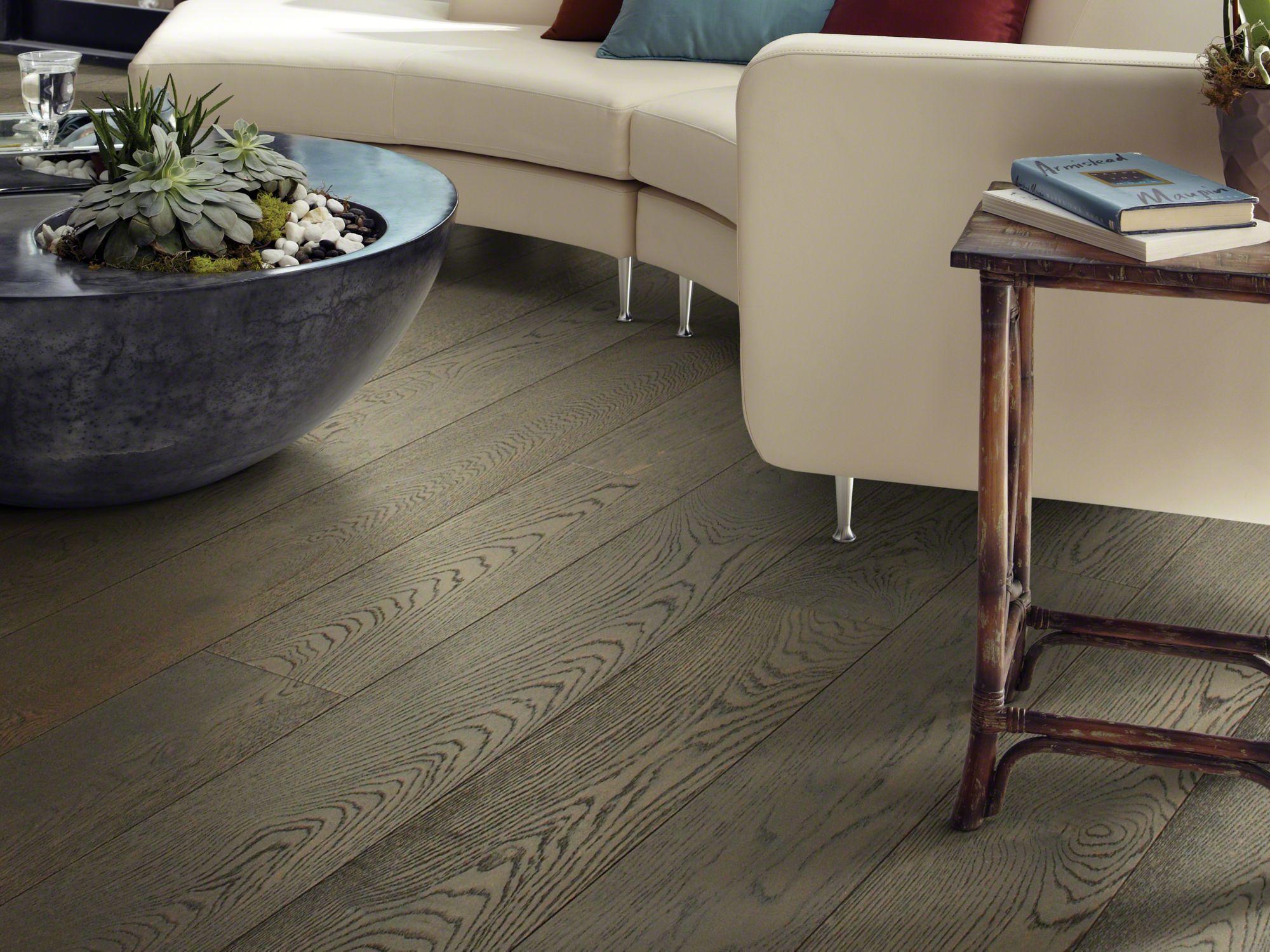 shaw wood flooring castlewood oak GNJOAVP