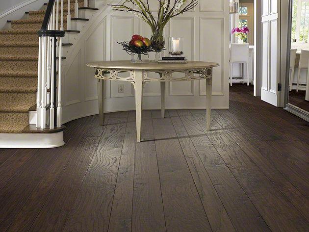 shaw wood flooring creative of shaw engineered hardwood shaw hardwood flooring houston tx  discount engineered NLVNDUD