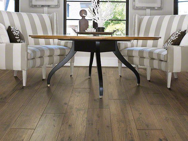 shaw wood flooring hardwood rio grande - sw513 - escalante - flooring by shaw XZAQAGR