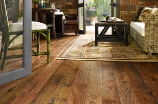 shaw wood flooring rosedown hickory - room PHWUQTW