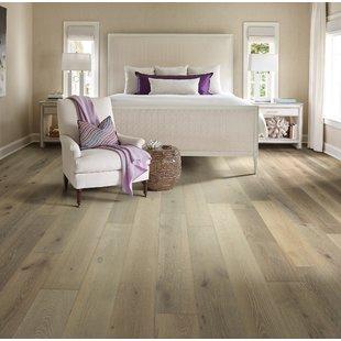 shaw wood flooring save. shaw floors GSFNZGL