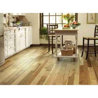 shaw wood flooring shaw chimney rock hardwood flooring DWLSJPY