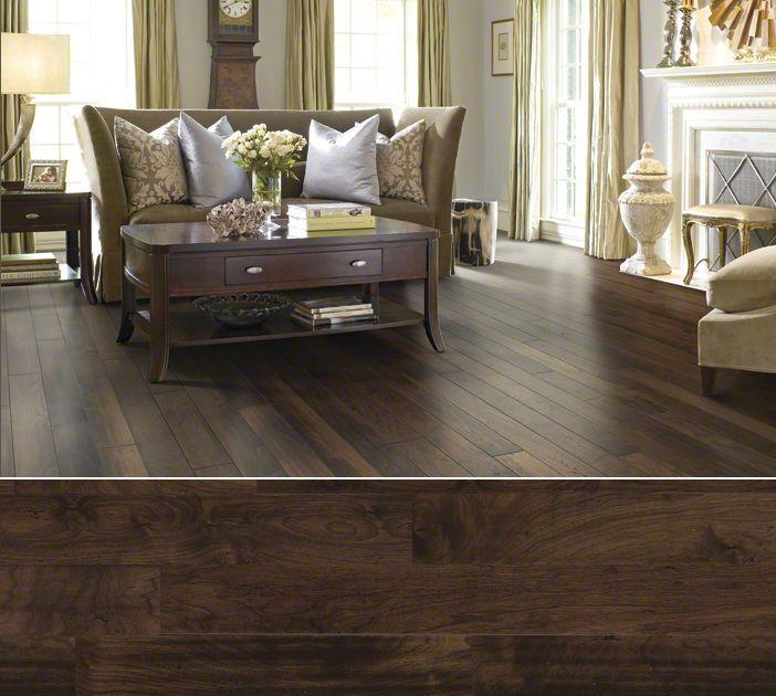 shaw wood flooring shaw floors epic hardwood in style grandin road color ivorydale walnut WDHXPLU