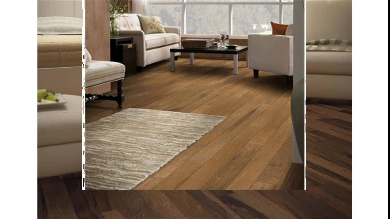shaw wood flooring shaw hardwood flooring reviews BWQTTKF
