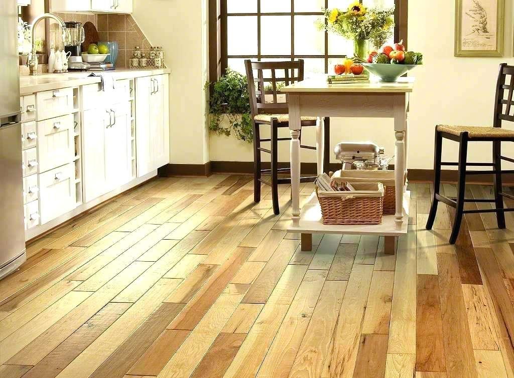 shaw wood flooring shaw wood floors hardwood flooring stunning wood flooring wood flooring all  about WXXDKWK