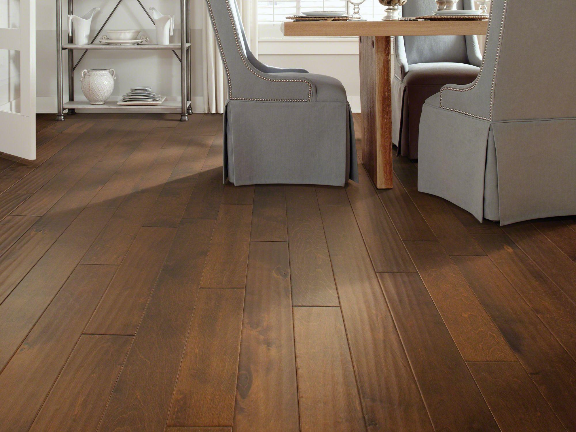 shaw wood flooring st petersburg sa427 - surfside hardwood flooring, wood floors | shaw floors MIVCFDY