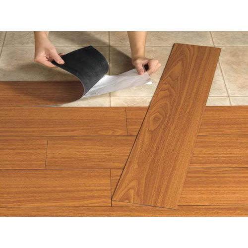 Sheet vinyl flooring 2mm vinyl flooring sheet UKLBYRT