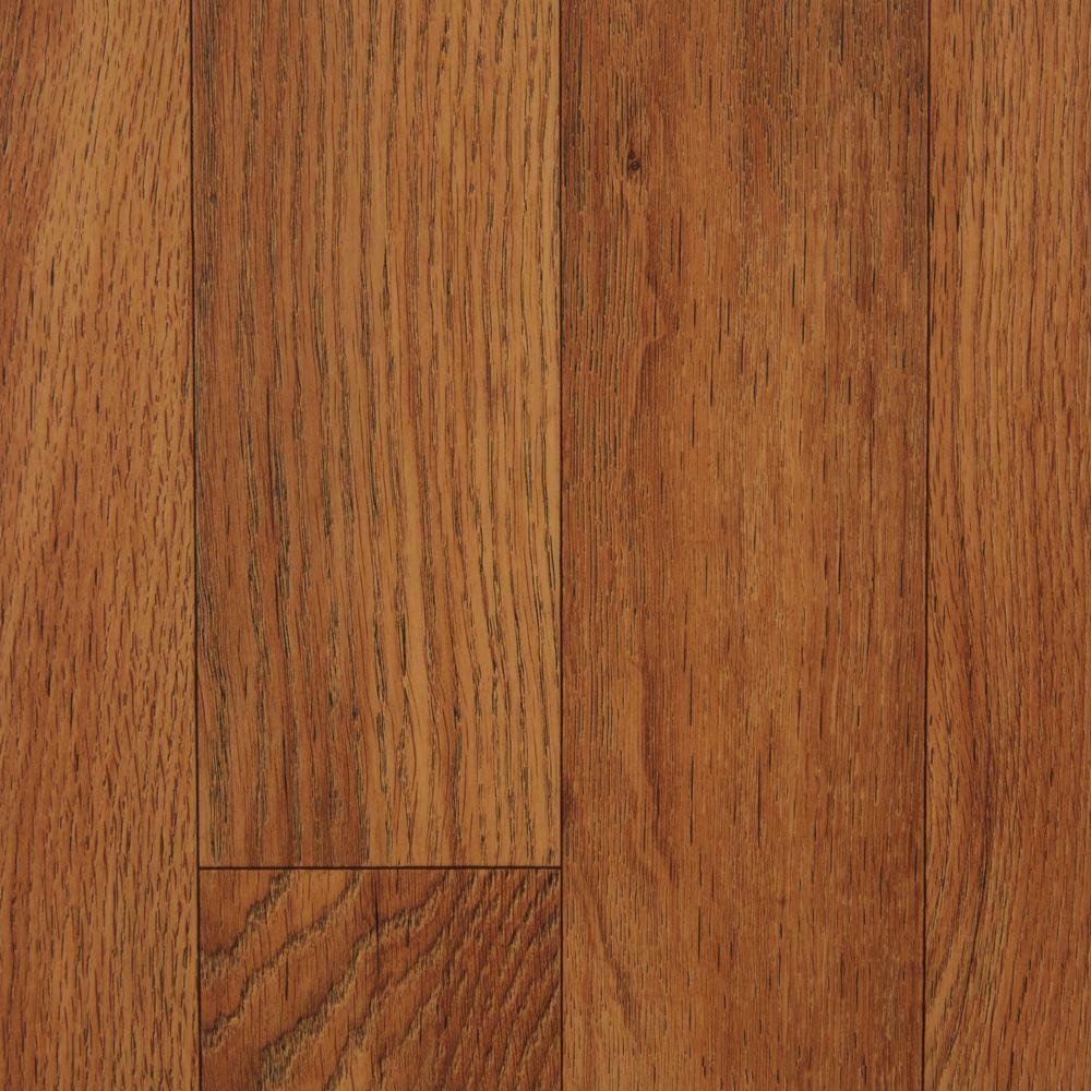 Sheet vinyl flooring forest hill sheet vinyl flooring cabin lodge color OHYJKPX