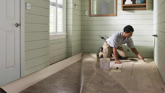 Sheet vinyl flooring install sheet vinyl flooring NGKPDAF