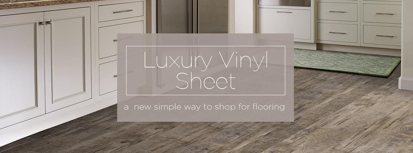 Sheet vinyl flooring luxury vinyl flooring in tile and plank styles - mannington vinyl sheet DXXRGIZ