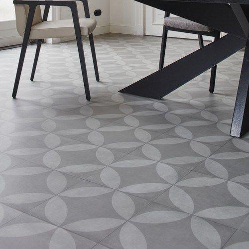 Sheet vinyl flooring oran 5 sheet vinyl flooring 2m wide: £16 per m2 LNXTXBV