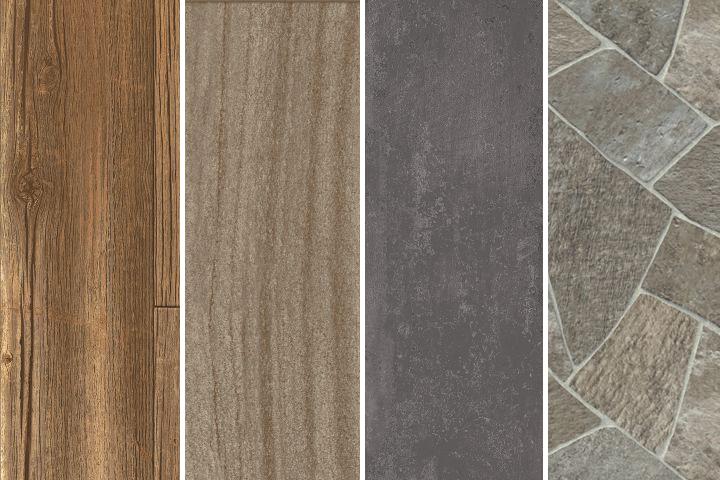Sheet vinyl flooring range of design options for vinyl sheet floors PWFUJWY