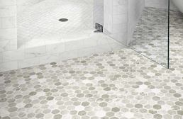 Sheet vinyl flooring shaw prometheus fiberglass vinyl sheet XNUIALD