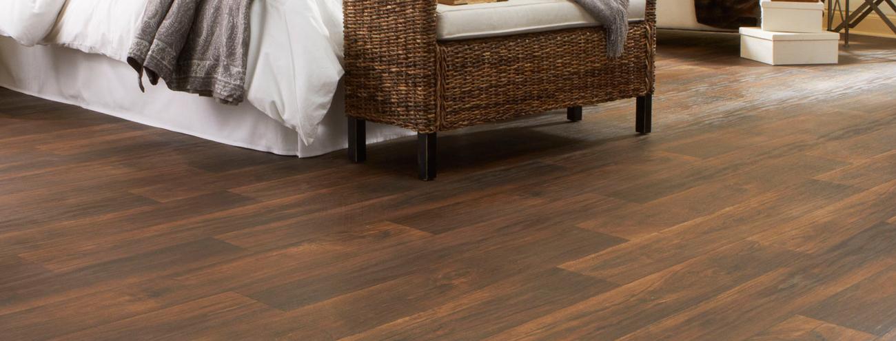 Sheet vinyl flooring sheet vinyl flooring │ ivc us floors FROCGOI