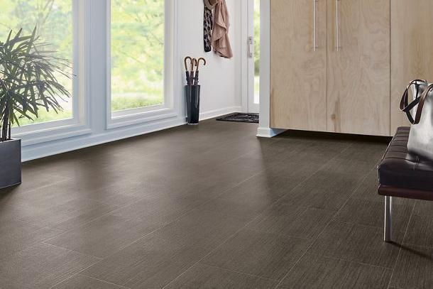 Sheet vinyl flooring single sheet vinyl flooring HGUIOXJ