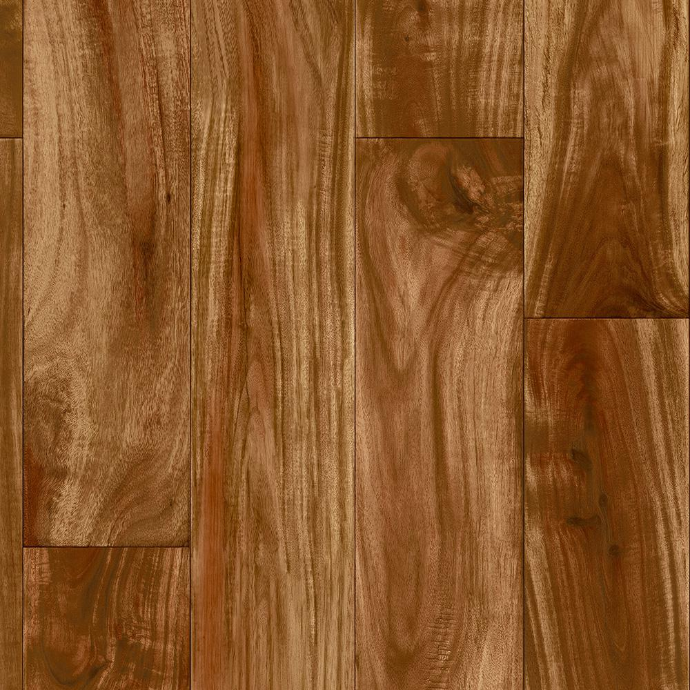 Sheet vinyl flooring wide x your choice length residential vinyl sheet RMCHDSA