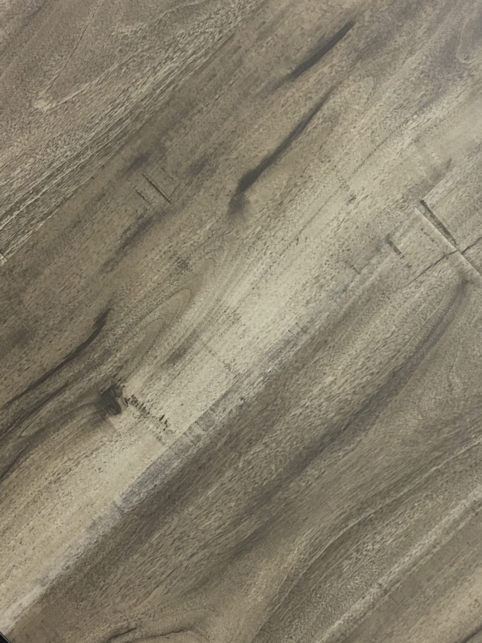 shenandoah river | shenandoah collection | 12mm laminate flooring SSABXIA