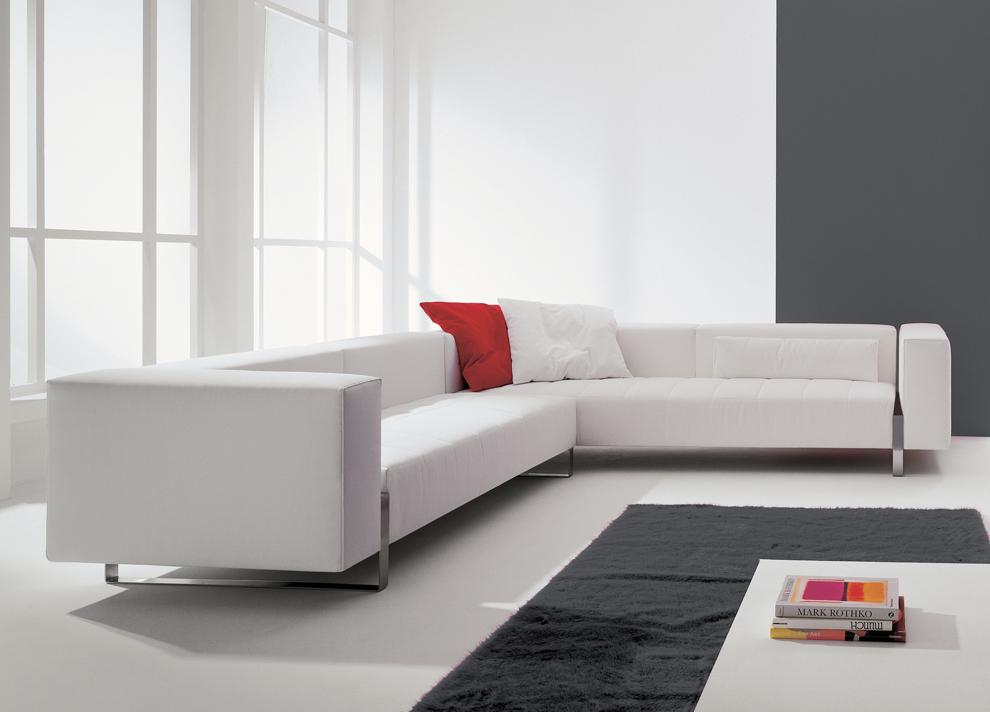 sign corner sofa contemporary sofas contemporary furniture sofa furniture  for sale SIDJSJQ