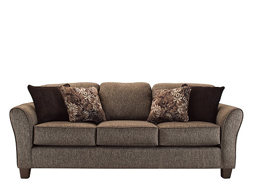 simple delightful affordable sofas sectional sofa design affordable  sectional sofas online nashville KFLHINX