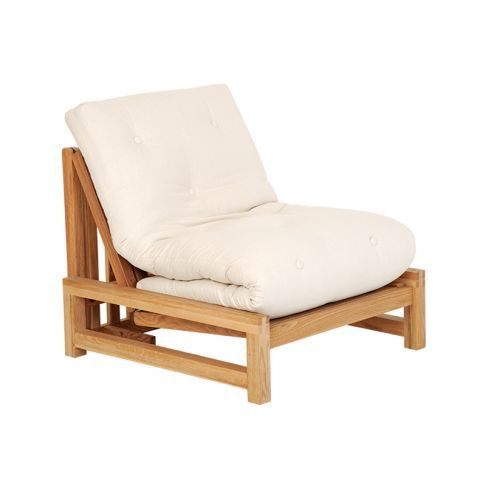 Single futon sofa bed 10 of the best chair beds. single sofafuton ... NXUZLNL