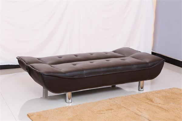 Single futon sofa bed balkarp sofa bed single futon sofa bed buy balkarp sofa beds RRAQBGV