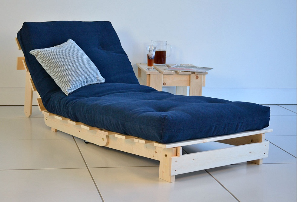 Single futon sofa bed image of: ideas single futon sofa bed BFULPLQ