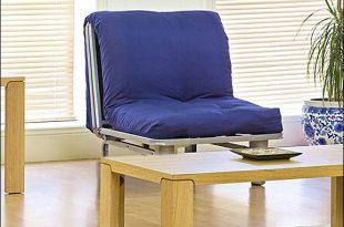 Single futon sofa bed single futon sofa bed bonsai single seat futon sofa bed colourmatch single LKJDTVW