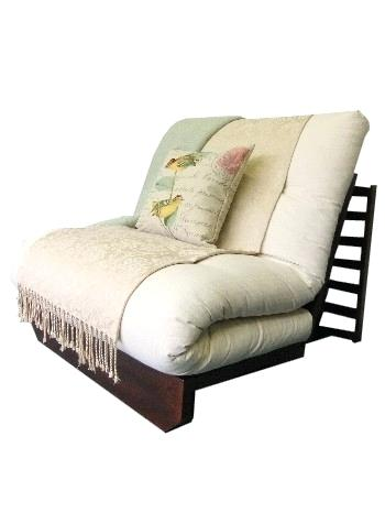 Single futon sofa bed single futon sofa beds futon sofa bed original a ebay futon company single KGALJPC