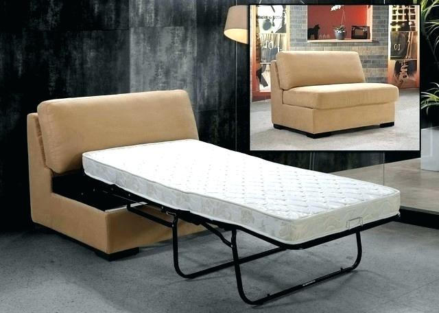 Single futon sofa bed single futons sofa beds single futon sofa beds single futon sofa bed nice MAHTRLE