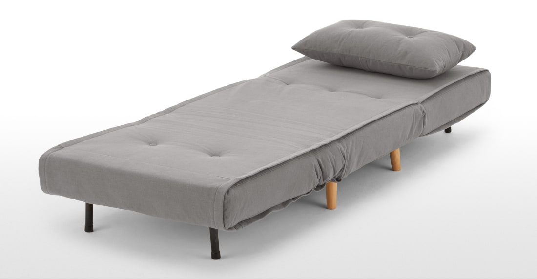 single sofa bed built to last LHKVQZH