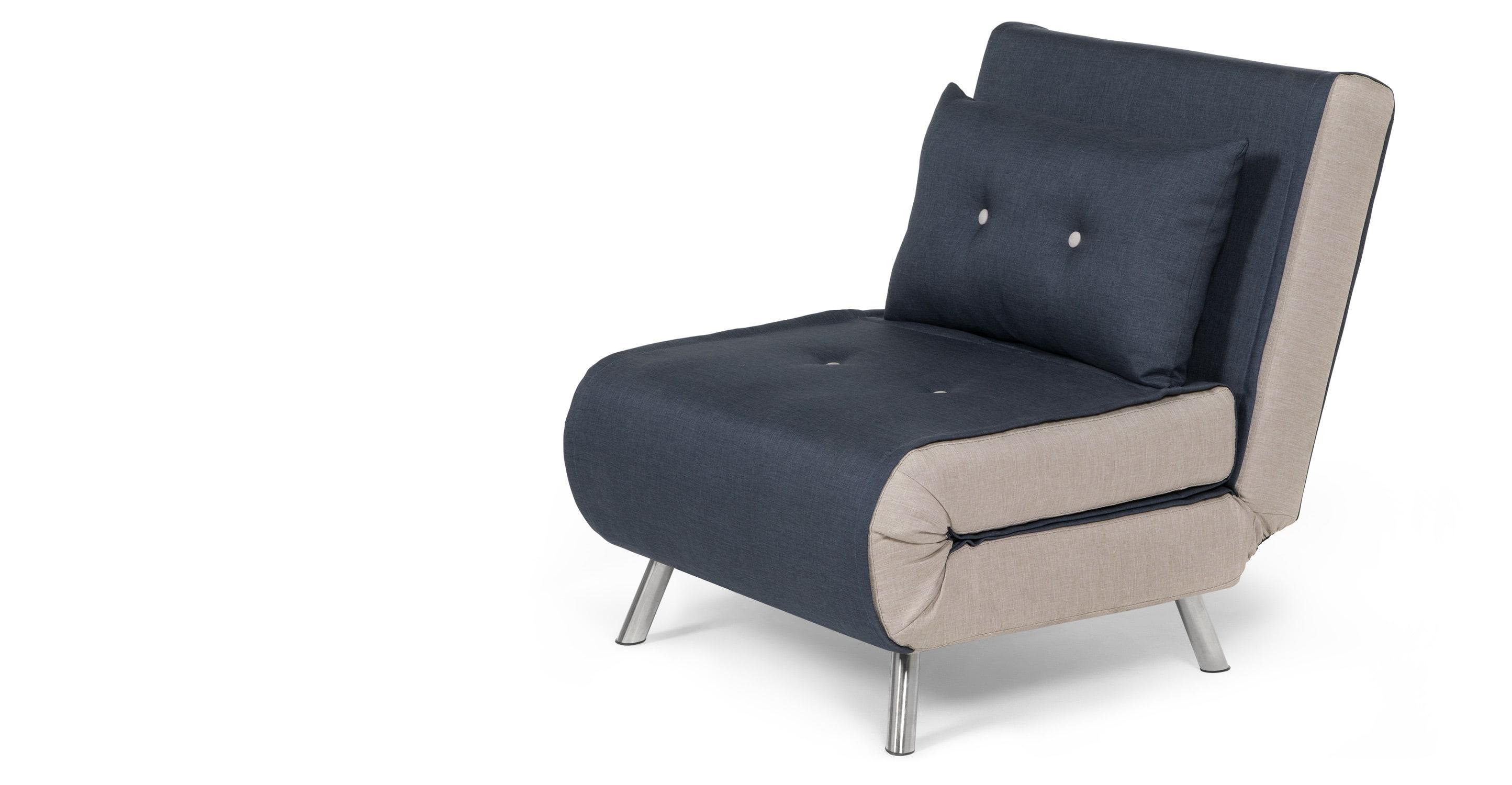 single sofa bed impressive single sofa sleeper coolest living room design inspiration with  haru single USSMTMZ
