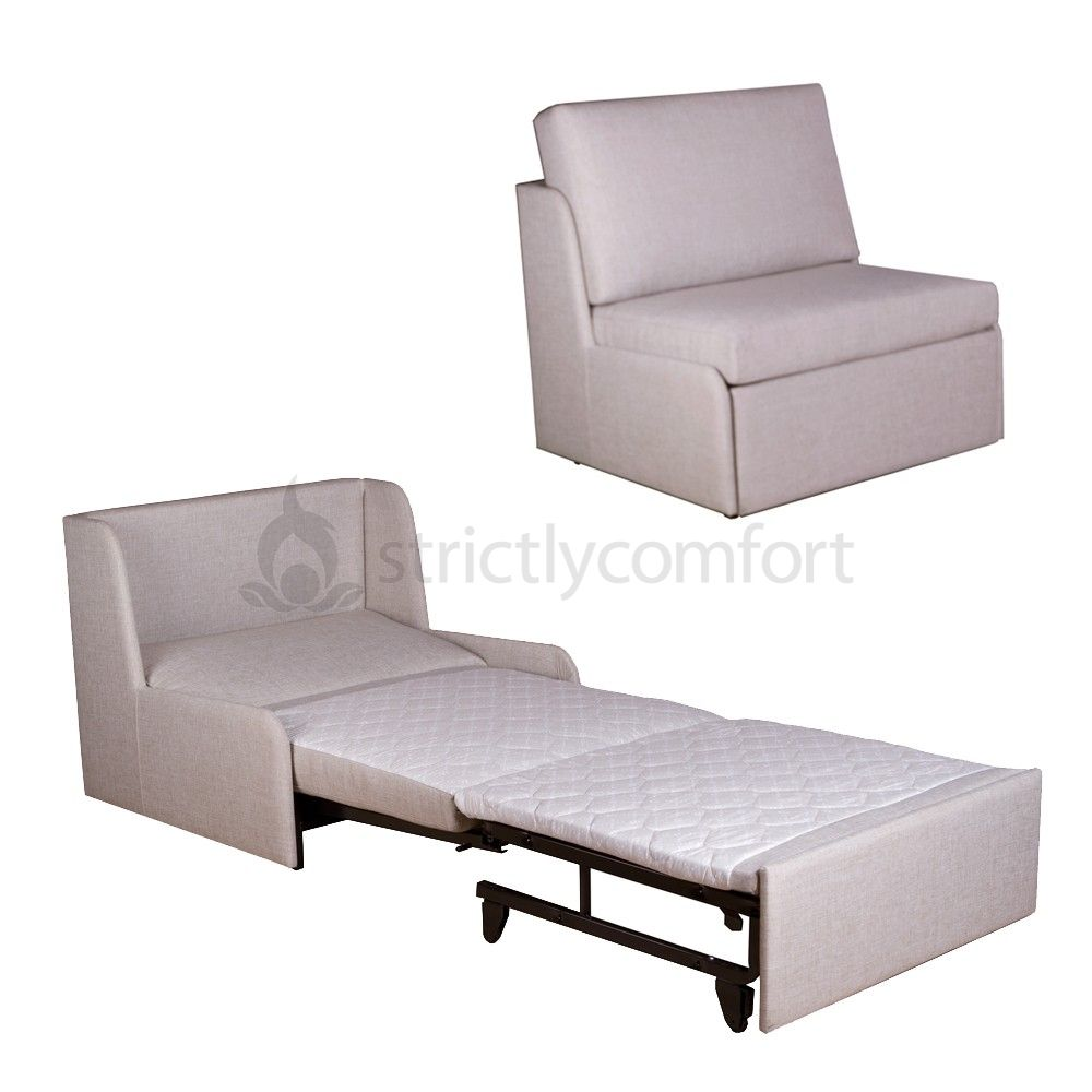 single sofa bed roma sofa bed. click to expand BAYDXUW