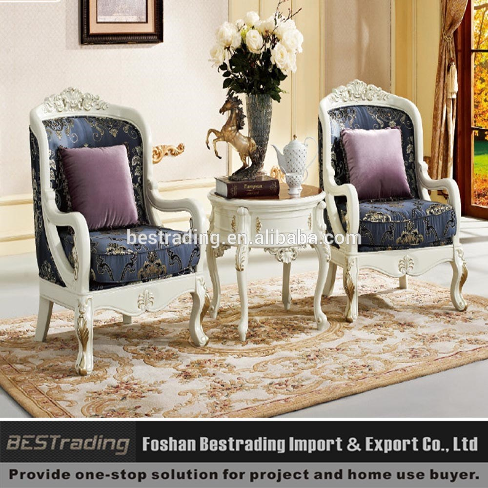 single sofa chair,bedroom sofa chair,round sofa chair - buy sofa chair,antique  hand KABOWLL