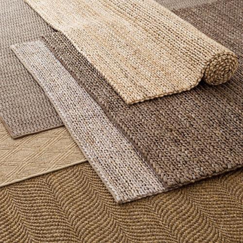sisal rug dash and albert diamond natural sisal woven rug WYVXJIT