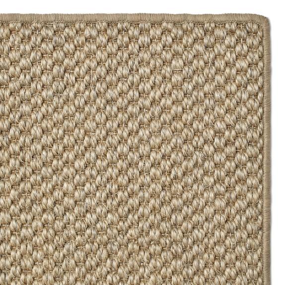 sisal rug roll over image to zoom TJUNBJY