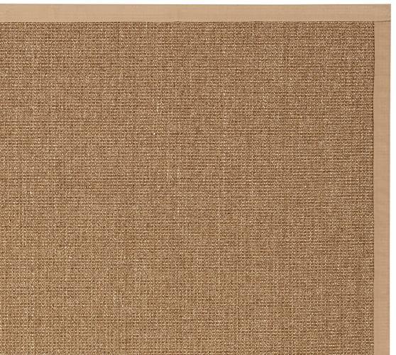 sisal rug roll over image to zoom XWLBYSG