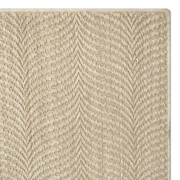 sisal rug scroll to previous item LIOOLJM