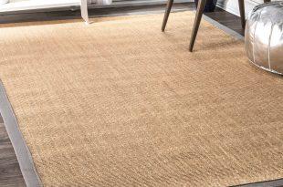sisal rug show less pics RLUPYOB
