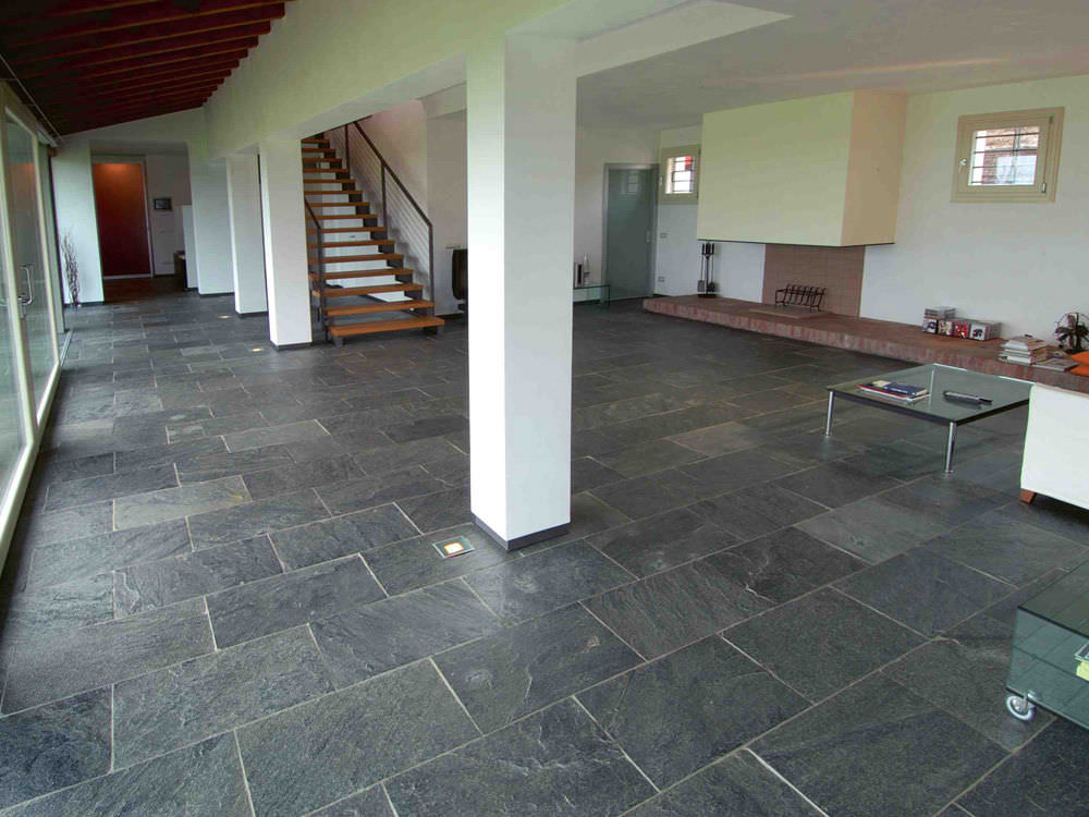 slate flooring 3 great reasons to choose a slate tile floor for your home RTMWANN