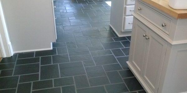 slate flooring RKCOVCV