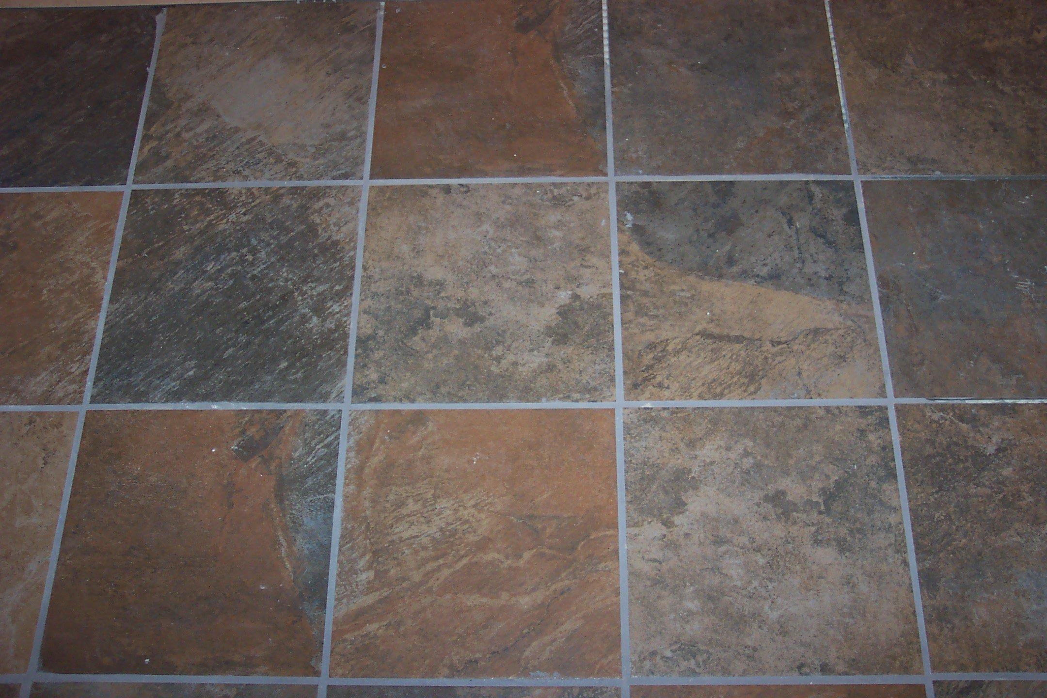 slate flooring slate floors pros and cons KVLPGIU
