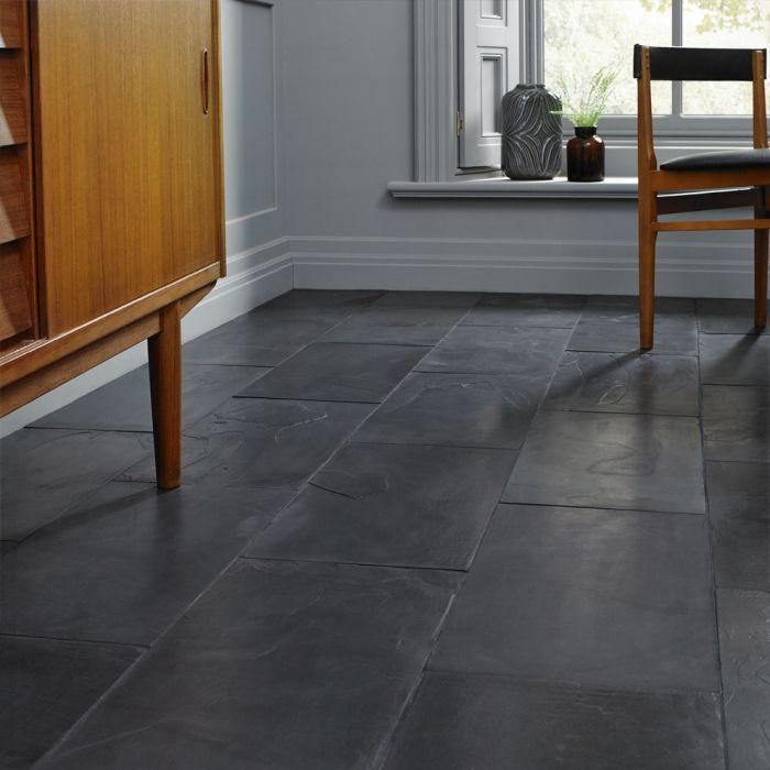 slate flooring slate wall floor tiles stone tile company the throughout floors designs 5 KXUWVRK