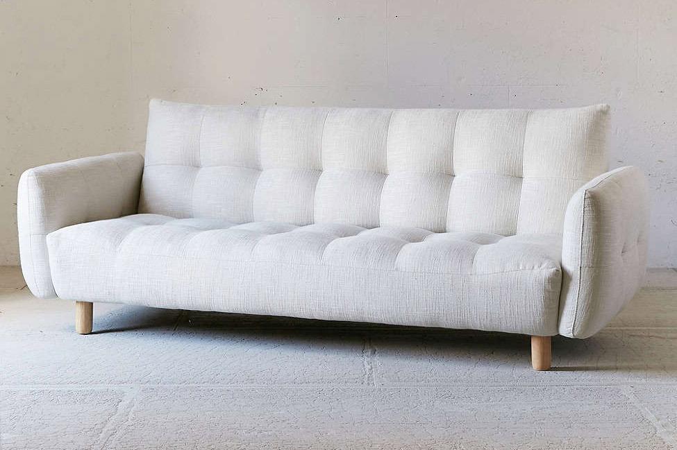 sleep sofa low MMXUKTD
