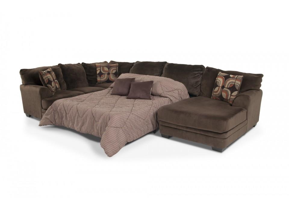 sleeper sectional sofa attractive sleeper sectional with chaise sleeper sofa sectional with chaise  mk outlet JTZZXTG