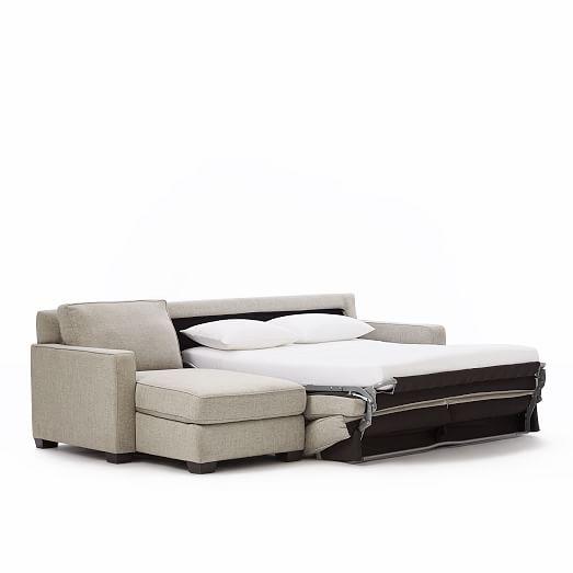 sleeper sectional sofa scroll to next item HICRNIG